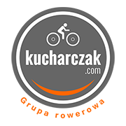 logo-kucharczak-bike-180