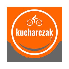 Kucharczak