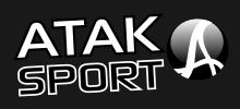 Atak sport